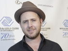 Blue Bloods casts CSI: NY veteran AJ Buckley for guest role