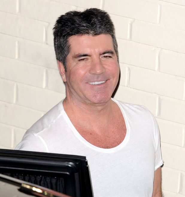 simon cowell essay Deleuze's postscript on societies of control – video essay for liquid theory tv   for the creations of richard branson, simon cowell or rupert murdoch, say),.