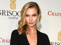 10 Things About... Karlie Kloss