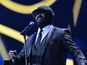 Gregory Porter teams up with Laura Mvula