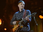 George Ezra covers Macy Gray's 'I Try'