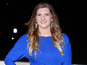 Rebecca Adlington talks pregnancy
