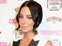 Tulisa: 'I thought my career was over'