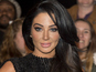 "Tulisa: ""Leaked sex tape destroyed me"""