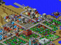 SimCity 2000 available for free from Origin