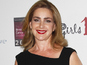 Frasier's Peri Gilpin joins Mr Robinson