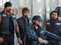 Sons of Anarchy creator working on spinoff