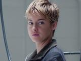 Shailene Woodley in Insurgent