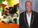Find out what 7 Gremlins stars went on to do after the cult Christmas classic.