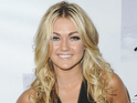 Lindsay Arnold reveals that her boyfriend popped the question on Africa trip.