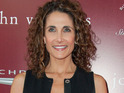 Melina Kanakaredes will appear on the CBS procedural drama this season.