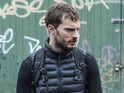Crime thriller will be back - but will Gillian Anderson and Jamie Dornan return?