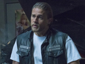 Sons of Anarchy's finale becomes show's most-watched episode.