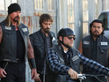 SAMCRO's rival gang the Assassins of God could be getting their own series.
