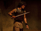 Atlantis episode 6 preview: Jason meets the Grey Sisters