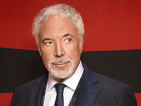 Tom Jones: 'The Voice UK had to get rid of me - I didn't do what they told me'