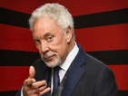 "Tom Jones on The Voice ""bullshit"": 'They're going with gimmicks over real talent'"
