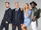 The Voice UK: BBC One confirms series four premiere date