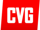 Longest-serving gaming publication CVG to close