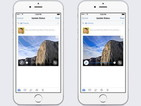 Facebook brings automatic photo enhancement to iPhone