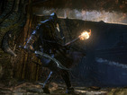 Bloodborne patch removes progression-halting glitch