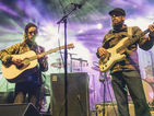 Modest Mouse share new song 'Of Course We Know', announce tour