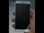 Samsung Galaxy S6: it won't be plastic