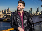X Factor winner Ben Haenow unveils video for 'Something I Need'