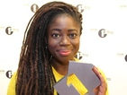 Clara Amfo to take over from Fearne Cotton as Live Lounge host