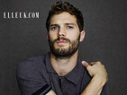 50 Shades of Grey's Jamie Dornan visited sex dungeon: 'I needed long shower'