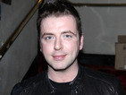 Westlife's Markus Feehily announces London gig, teases 'dark' sound