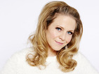 EastEnders' Kellie Bright on Linda baby arrival: 'She's terrified'