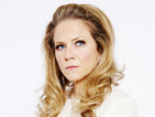 EastEnders star Kellie Bright: 'The Carters are torn to pieces'
