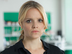 Waterloo Road's Laura Aikman teases shock arrival: 'Lorna is scared'