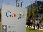 Google profits rise, but revenue falls short of analysts' expectations