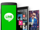 Microsoft sells its MixRadio music-streaming platform to Line