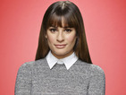 See Glee season 6's new class photos