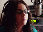Amy Adams spoofs Serial podcast on Saturday Night Live