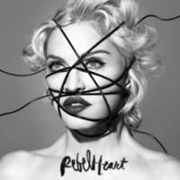 madonna-rebel-heart-artwork.jpg