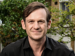 EastEnders' executive producer Dominic Treadwell-Collins