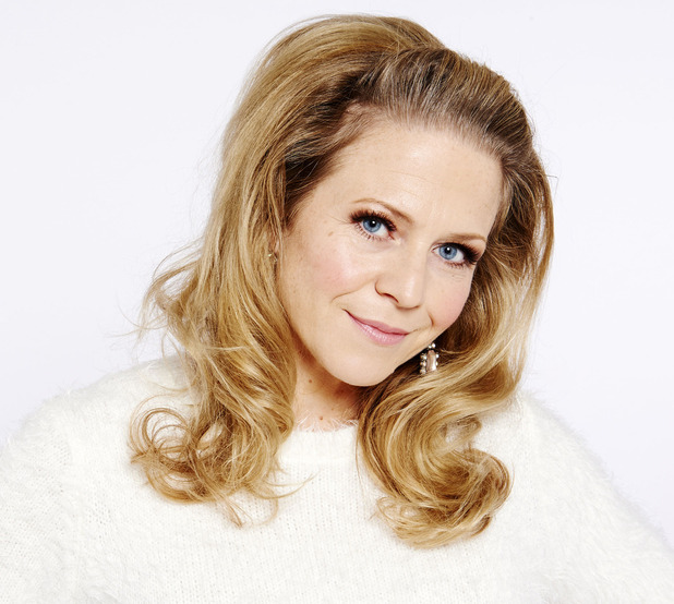 kellie bright son
