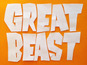 Great Beast to close its doors in 2015