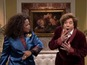 See Jimmy Fallon and Oprah in soap spoof