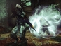 Destiny planning 'major release' this autumn
