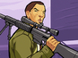 GTA: Chinatown Wars hits Android