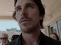 See Christian Bale's Knight of Cups trailer