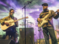 Modest Mouse share new song, announce tour