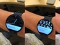 Netflix update adds Android Wear controls