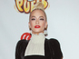 Rita Ora: Music industry harder for women
