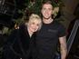 TOWIE, Hollyoaks stars at charity Xmas party